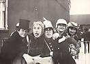 Jugendzampern 1978_6