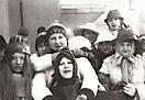 Jugendzampern 1979_7
