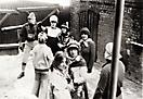 Jugendzampern 1981_2