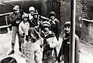 Jugendzampern 1981_4