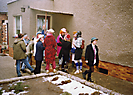 Jugendzampern 1991_1