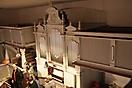 Kirchentag 2010_11