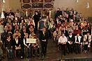 Kirchentag 2010_12