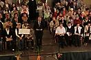 Kirchentag 2010_13