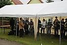 Kirchentag 2010_1