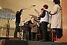 Kirchentag 2010_22
