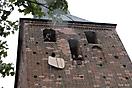 Kirchentag 2010_24