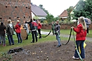 Kirchentag 2010_25