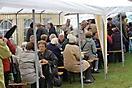 Kirchentag 2010_29