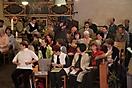 Kirchentag 2010_2