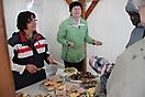 Kirchentag 2010_34