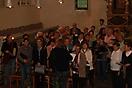 Kirchentag 2010_3