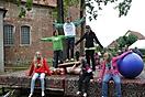 Kirchentag 2010_44