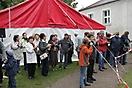 Kirchentag 2010_45