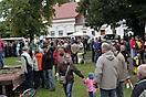 Kirchentag 2010_46