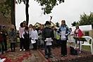 Kirchentag 2010_49