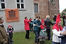 Kirchentag 2010_57
