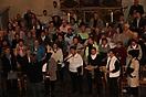 Kirchentag 2010_5