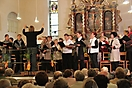 Kirchentag 2010_7