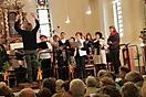 Kirchentag 2010_8