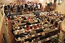 Kirchentag 2010_9