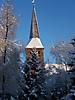 Kirche Krieschow_10