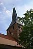 Kirche Krieschow_2