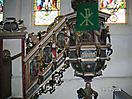 Kirche Krieschow_3