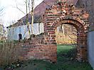 Kirche Krieschow_4