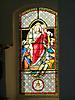 Kirche Krieschow_5
