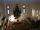 Kirche Krieschow_6