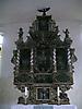 Kirche Krieschow_8