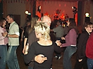 Kirmes 2006_16