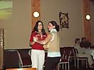 Kirmes 2006_21