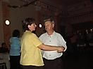 Kirmes 2006_22