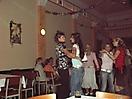 Kirmes 2006_27