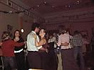 Kirmes 2006_28