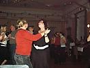 Kirmes 2006_31