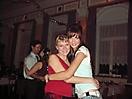 Kirmes 2006_39