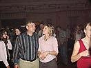 Kirmes 2006_44