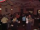 Kirmes 2006_4