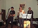 Kirmes 2006_7