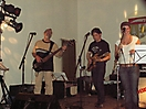 Kirmes 2006_8