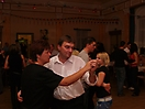 Kirmes 2008_10