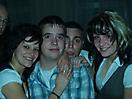 Kirmes 2008_39