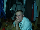 Kirmes 2008_43