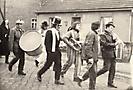 Männerfastnacht 1975_3