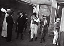 Männerfastnacht 1979_10
