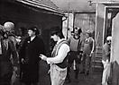 Männerfastnacht 1979_13