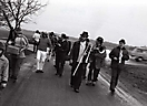 Männerfastnacht 1979_1